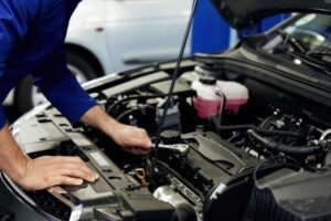 Read more about the article Are Volvos Expensive to Repair? [Volvo Repair Costs]