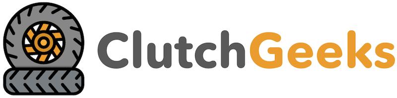 Clutch Geeks