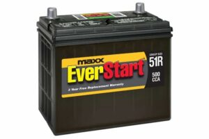 Read more about the article EverStart Battery Review [Maxx and ValuePower Battery Reviews]