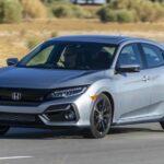 How Long Do Hondas Last? [Civics, Accords, CRVs, and more]