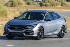Read more about the article How Long Do Hondas Last? [Civics, Accords, CRVs, and more]