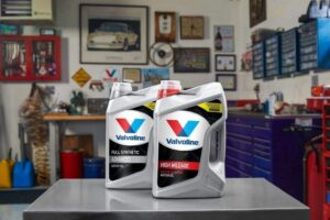 Read more about the article How Much Is an Oil Change at Valvoline? [Valvoline Oil Change Prices]