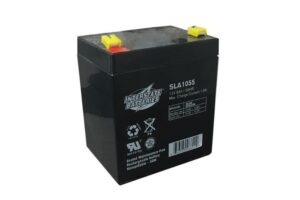 Read more about the article Who Makes Interstate Batteries [Interstate Battery Review]