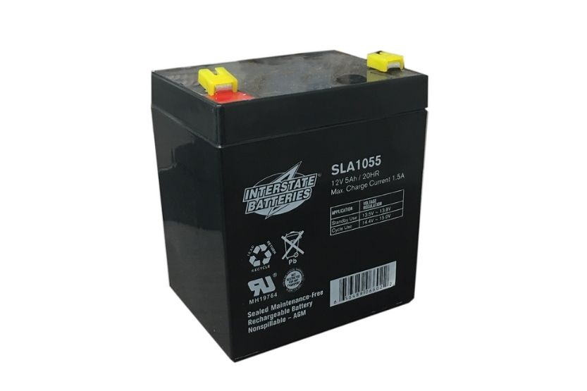 Who Makes Interstate Batteries [Interstate Battery Review]