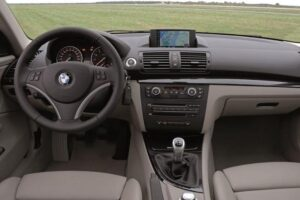 Read more about the article BMW 135i Specs and Review [The Most Powerful 1-Series]