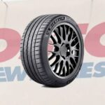 Costco Tire Warranty [How It Works and What It Covers]