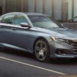 Mazda vs Honda [Is Mazda More Reliable than Honda?]